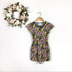 LulaRoe Mae Dress